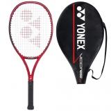 Vợt Tennis Trẻ Em Yonex Vcore 26 (18VC26GEX)