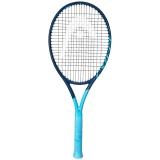Vợt Tennis Head Graphene 360+ Instinct S