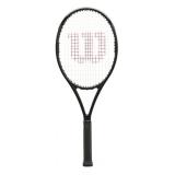 Vợt Tennis Wilson Pro Staff Team V13 (280gr)