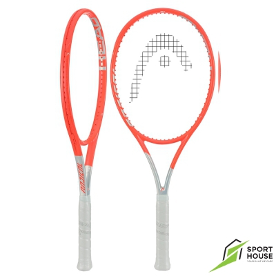 Vợt Tennis Head Radical MP 2021 (300gr)
