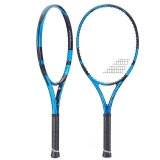 Vợt Tennis Babolat PURE DRIVE 110 2021 255gr (101449)