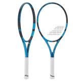 Vợt Tennis Babolat PURE DRIVE LITE 2021 270gr (101443)