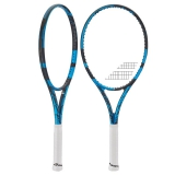 Vợt Tennis Babolat PURE DRIVE TEAM 2021 285gr (101441)