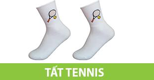 Tất Tennis