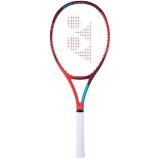Vợt Tennis Yonex VCORE 2021 98L (285g)
