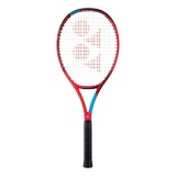 Vợt Tennis Yonex VCORE 2021 Feel 100 (250g)