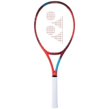 Vợt Tennis Yonex VCORE 2021 100L (280g)