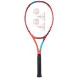 Vợt Tennis Yonex VCORE 2021 95 (310g)