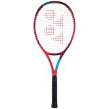 Vợt Tennis Yonex VCORE 2021 Game 100 (270g)