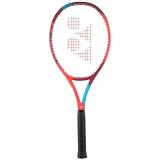 Vợt Tennis Yonex VCORE 2021 100 (300g)