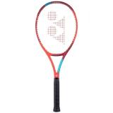 Vợt Tennis Yonex VCORE 2021 98 (305g)