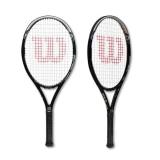 Vợt tennis Wilson Hyper Hammer 5.3 2021 (242gr)