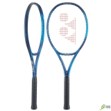 Vợt tennis Yonex EZONE 98L Blue Grip 1 (285g) Made in Japan
