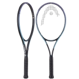 Vợt Tennis Head Gravity MP 2021 (295gr)