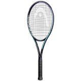 Vợt Tennis Head Gravity MP Lite 2021 (280gr)