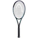 Vợt Tennis Head Gravity MP Lite 2021 (280gr)