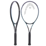 Vợt Tennis Head Gravity S 2021 ( 285gr)