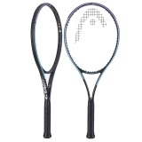 Vợt Tennis Head Gravity Lite 2021 (270gr)