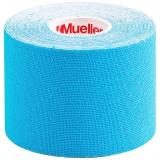 Băng dán vận động Mueller Blue 28147