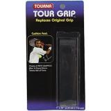 Cuốn Cốt Tourna Sampras Tour Grip 1.75mm Màu Đen