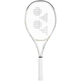 Vợt Tennis Yonex EZONE 100 Naomi Osaka Limited Edition (300gr) Made In Japan
