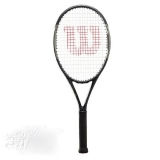 Vợt tennis Wilson Hammer H6 (260gr)