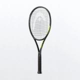 Vợt Tennis Head Graphene 360+ Extreme Tour Nite 2021 (305gr)