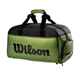 Túi ngang Tennis Wilson Super Tour Blade V8 Smal Duffel